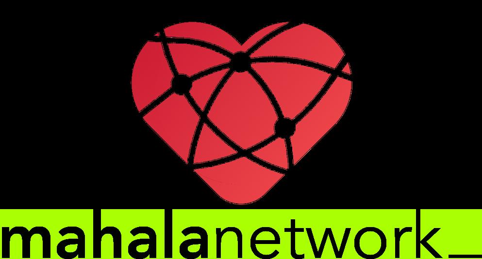 mahala network